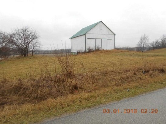 7301 S County Road 800 W, Daleville, IN - USA (photo 5)
