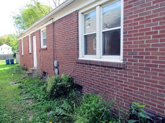 4061 N Clarendon Road, Indianapolis, IN - USA (photo 2)