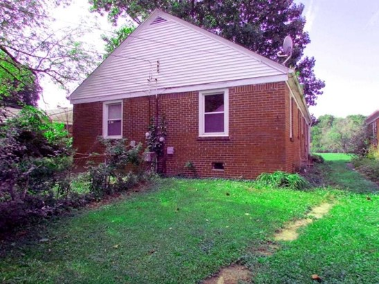 4061 N Clarendon Road, Indianapolis, IN - USA (photo 4)