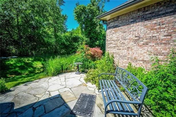 7313 Catboat Court, Fishers, IN - USA (photo 5)