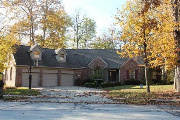 1378 Red Oak Drive, Avon, IN - USA (photo 1)