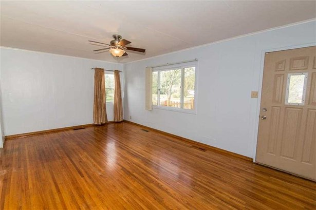 1109 N Shortridge Road, Indianapolis, IN - USA (photo 3)