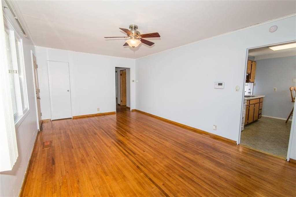 1109 N Shortridge Road, Indianapolis, IN - USA (photo 4)