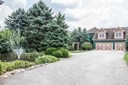 21800 Schulley Road, Noblesville, IN - USA (photo 1)