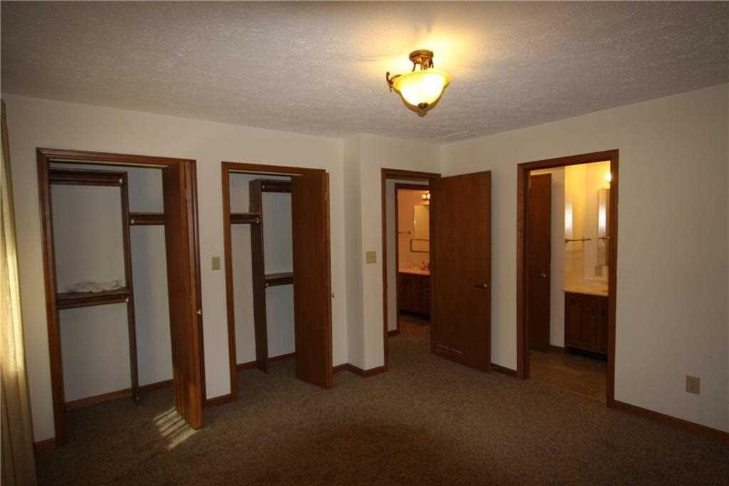 2029 Ticen Court, Beech Grove, IN - USA (photo 2)