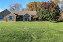3640 Larkwood Road, Anderson, IN - USA (photo 1)