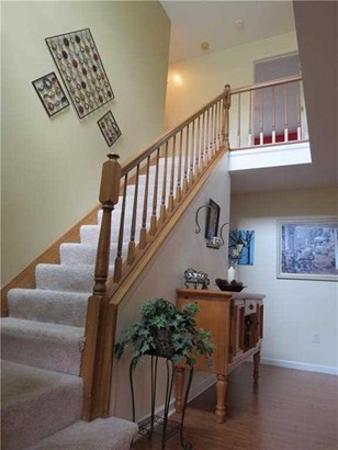10321 Foxwood Drive, Indianapolis, IN - USA (photo 2)