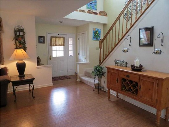 10321 Foxwood Drive, Indianapolis, IN - USA (photo 3)