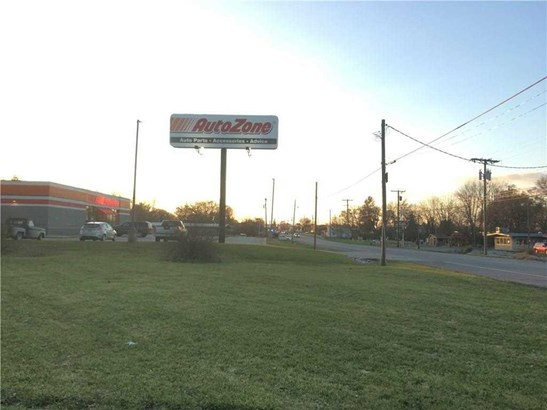 0 W State Rd 28, Elwood, IN - USA (photo 3)