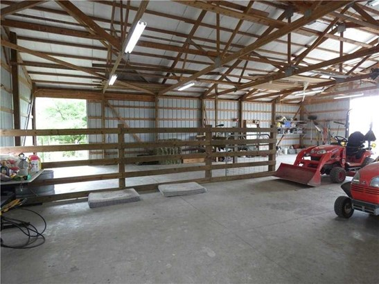 7149 E County Road 1100 N, Roachdale, IN - USA (photo 4)
