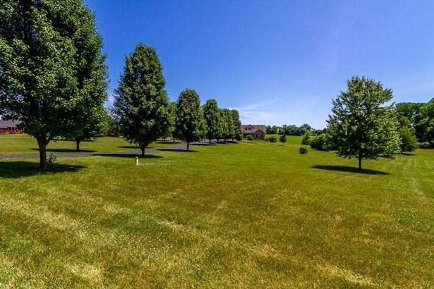 2062 Avalon Drive, Martinsville, IN - USA (photo 3)