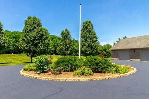 2062 Avalon Drive, Martinsville, IN - USA (photo 4)