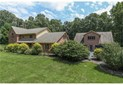 8525 New Harmony Road, Martinsville, IN - USA (photo 1)