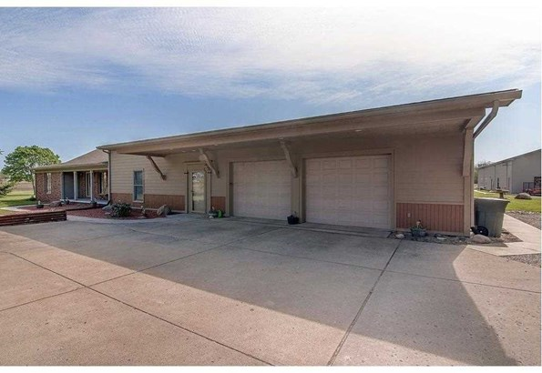 9207 N County Road 200 W, Lizton, IN - USA (photo 2)