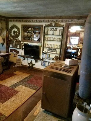 1331 S County Road 125 W, New Castle, IN - USA (photo 4)