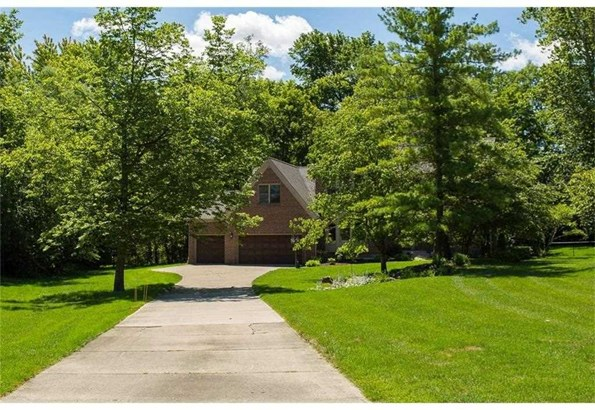 8261 Twin Pointe Circle, Indianapolis, IN - USA (photo 3)