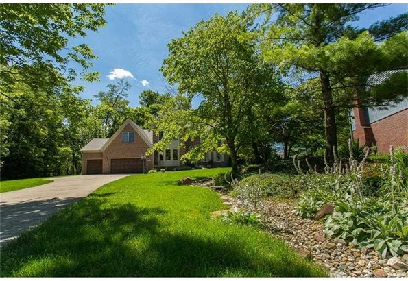 8261 Twin Pointe Circle, Indianapolis, IN - USA (photo 4)