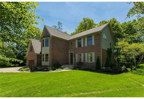 8261 Twin Pointe Circle, Indianapolis, IN - USA (photo 5)