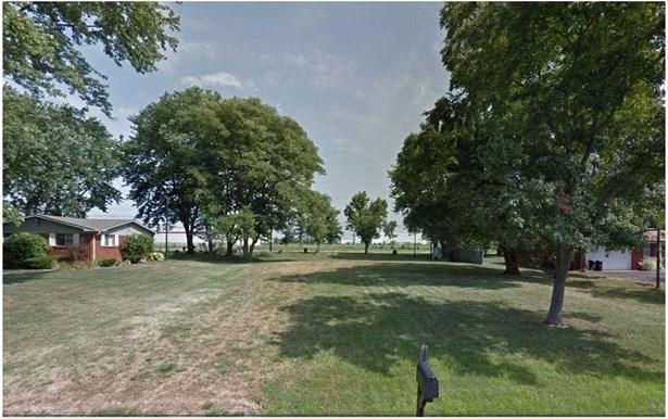 6730 Kollman Court, Indianapolis, IN - USA (photo 1)