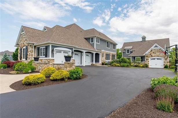 9422 Pleasant View Lane, Zionsville, IN - USA (photo 3)