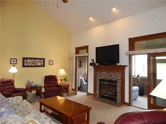 7550 Sly Fox Drive, Indianapolis, IN - USA (photo 2)