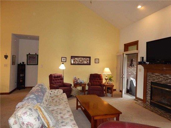 7550 Sly Fox Drive, Indianapolis, IN - USA (photo 3)