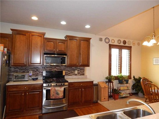 7550 Sly Fox Drive, Indianapolis, IN - USA (photo 5)