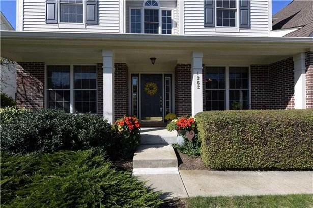 1362 Longleaf Street, Avon, IN - USA (photo 3)