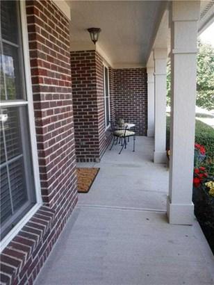 1362 Longleaf Street, Avon, IN - USA (photo 4)