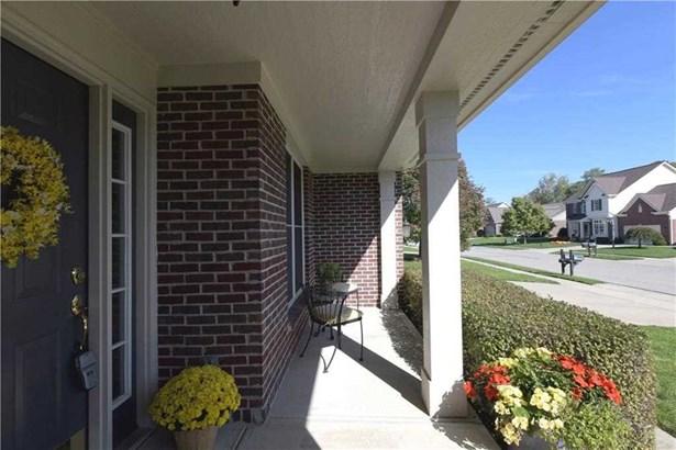 1362 Longleaf Street, Avon, IN - USA (photo 5)