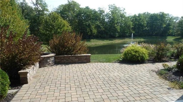 17288 Crescent Moon Drive, Noblesville, IN - USA (photo 3)