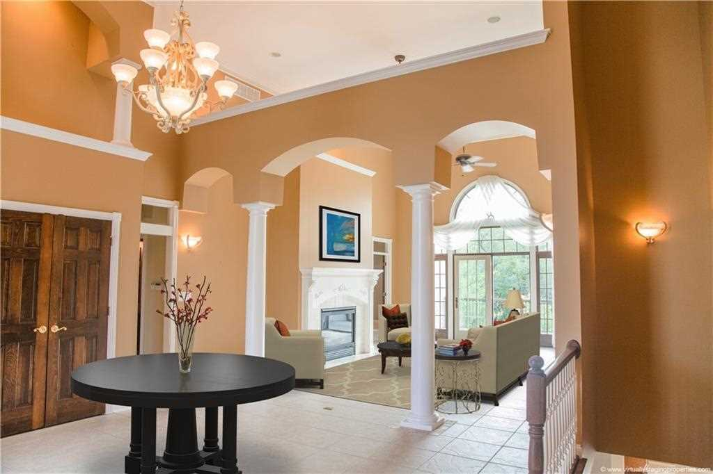 17288 Crescent Moon Drive, Noblesville, IN - USA (photo 5)
