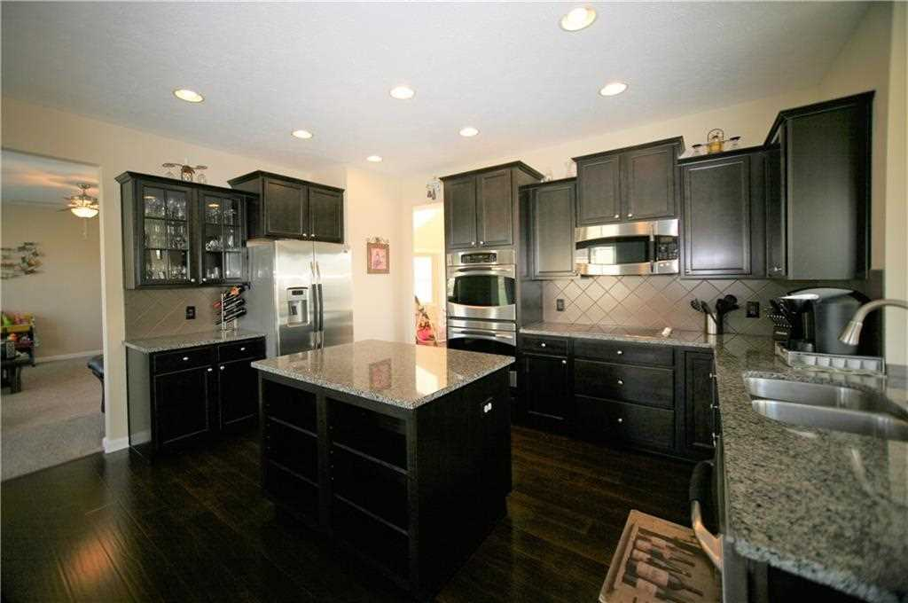11122 Woodpark Drive, Noblesville, IN - USA (photo 5)