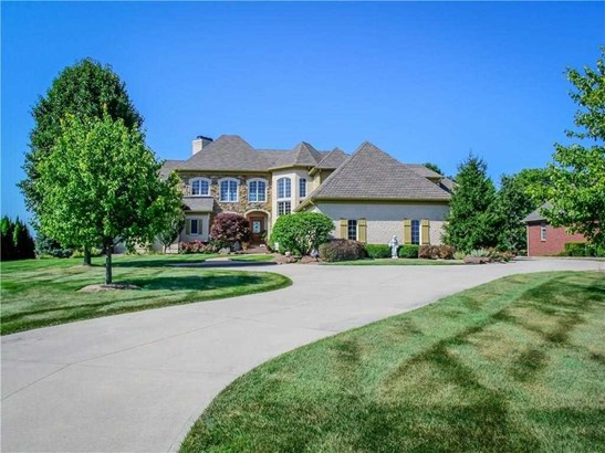 11404 Hanbury Manor Boulevard, Noblesville, IN - USA (photo 2)
