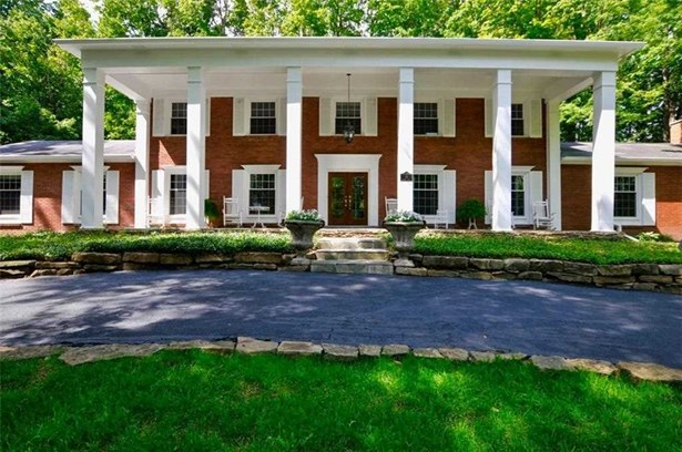 74 Gregg Road, Indianapolis, IN - USA (photo 1)