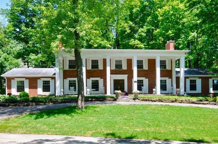 74 Gregg Road, Indianapolis, IN - USA (photo 3)