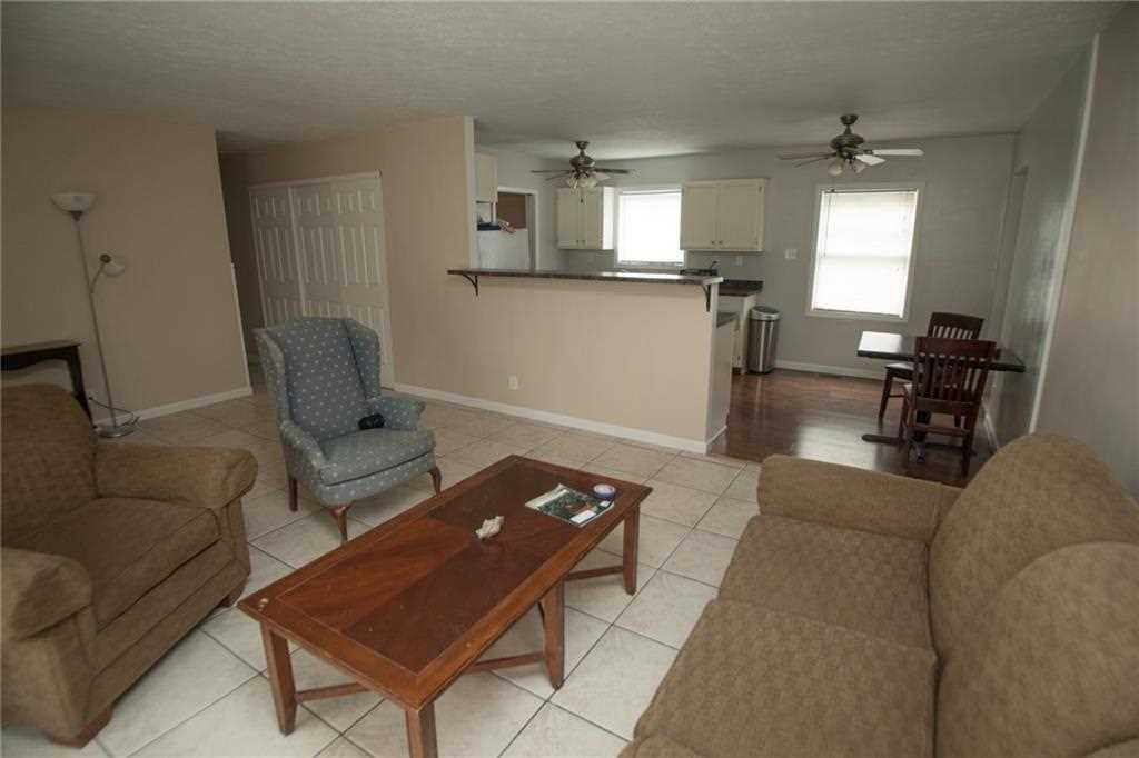 7919 E Roseway Court, Indianapolis, IN - USA (photo 4)
