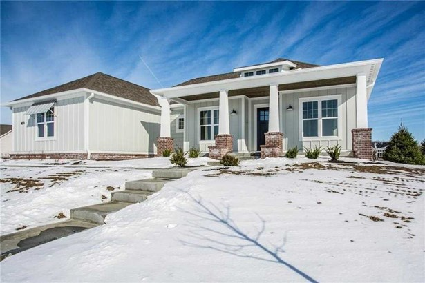 18331 Cross Lakes Court, Westfield, IN - USA (photo 1)