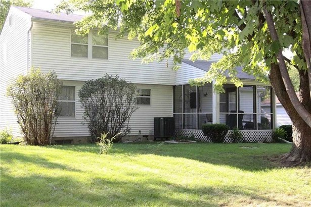 7909 Broadview Drive, Indianapolis, IN - USA (photo 5)