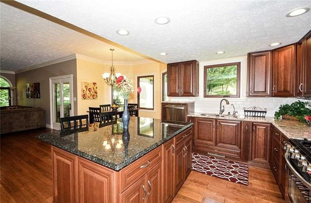 7130 Almaden Drive, Indianapolis, IN - USA (photo 4)