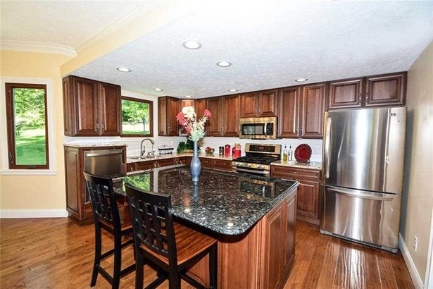 7130 Almaden Drive, Indianapolis, IN - USA (photo 5)