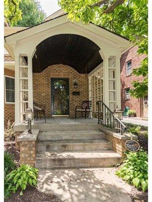 824 N Graham Avenue, Indianapolis, IN - USA (photo 3)