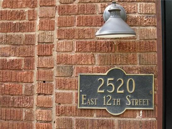 2520 E 12th Street, Indianapolis, IN - USA (photo 2)
