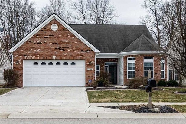 7149 Willow Pond Drive, Noblesville, IN - USA (photo 1)
