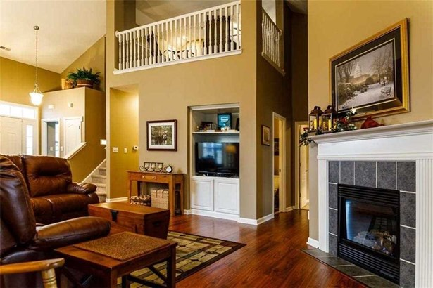 7149 Willow Pond Drive, Noblesville, IN - USA (photo 5)
