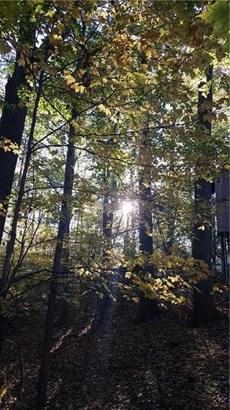 6914 Creek Ridge Trail, Indianapolis, IN - USA (photo 2)