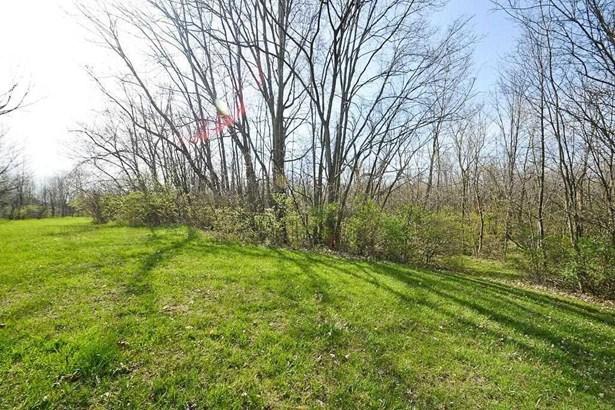 11992 E 500 S, Zionsville, IN - USA (photo 4)