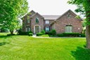 2123 Cheviot Court, Greenwood, IN - USA (photo 1)