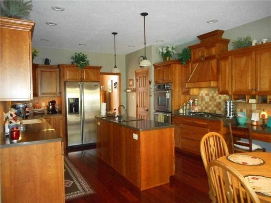 3102 W Brenwick Lane, Muncie, IN - USA (photo 5)