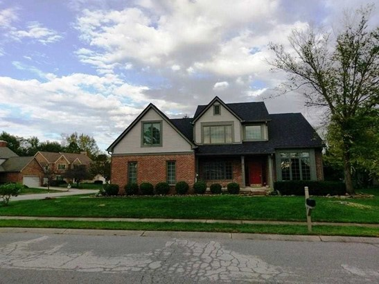 6265 Winford Drive, Indianapolis, IN - USA (photo 2)